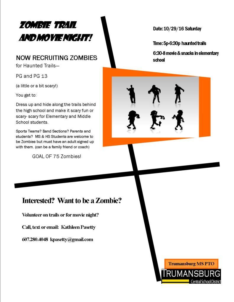 zombie-recruitment-poster-2016