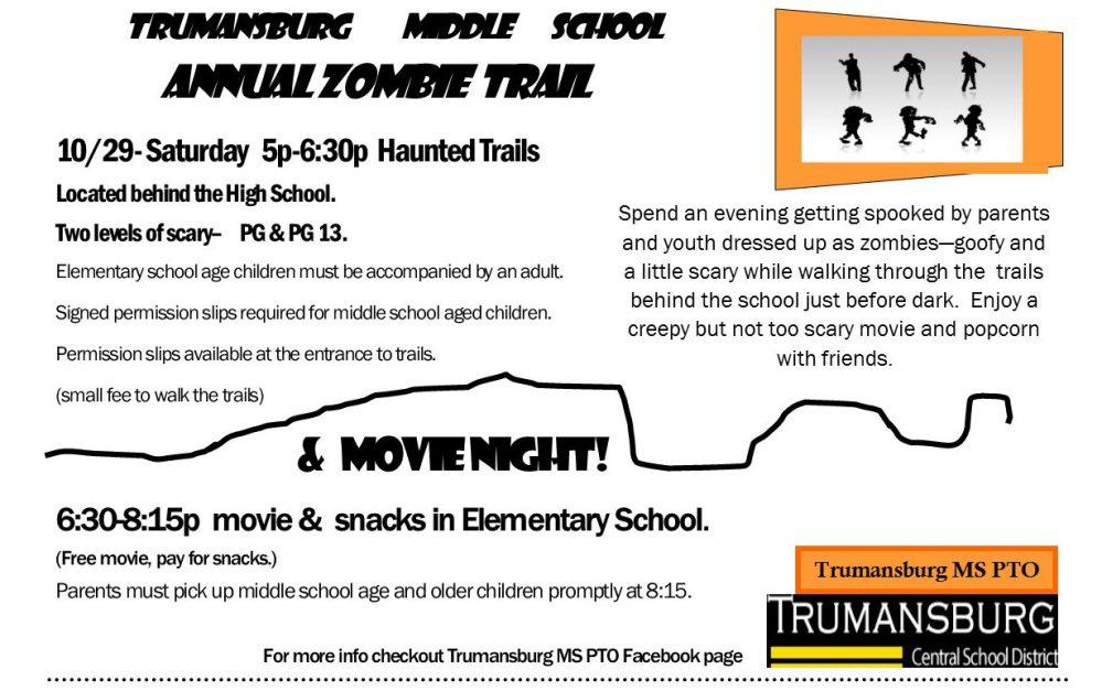 half_size_zombie_night_flyer-pub