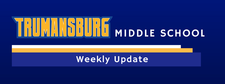 MS Weekly News